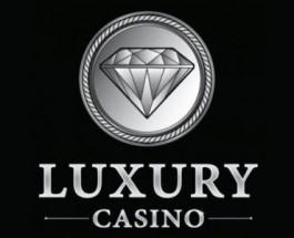 Lucky Gambler Wins $1 Million Jackpot from Free Birthday Bonus