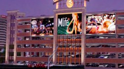 Work Finally Set to Begin on Massachusetts MGM Casino