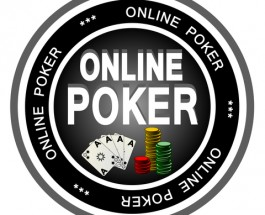 MGM Resorts Receives Nevada Online Poker License