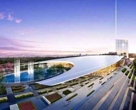 MGM Resorts Receives Prince George County Casino Licence