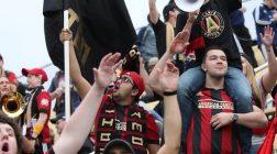 Atlanta United vs Orlando City Preview and Line Up Prediction: Atlanta to Win 2-1 at 7/1