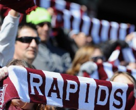 Colorado Rapids vs Dallas Preview and Line Up Prediction: Draw 1-1 at 5/1