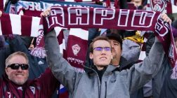 Colorado Rapids vs Houston Dynamo Preview and Line Up Prediction: Draw 1-1 at 5/1