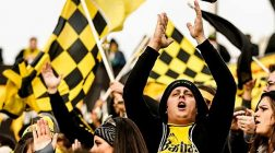 Columbus Crew vs Seattle Sounders Preview and Line Up Prediction: Draw 1-1 at 6/1