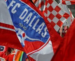 Dallas vs Chicago Fire Preview and Line Up Prediction: Dallas to Win 2-0 at 11/2
