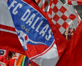 FC Dallas vs Vancouver Whitecaps Preview and Line Up Prediction: Draw 1-1 at 6/1