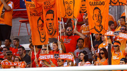 Houston Dynamo vs Dallas Preview and Line Up Prediction: Draw 1-1 at 11/2