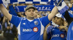 Montreal Impact vs Houston Dynamo Preview and Line Up Prediction: Montreal to Win 1-0 at 6/1