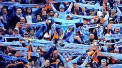 New York City vs DC United Preview and Line Up Prediction: Draw 1-1 at 11/2