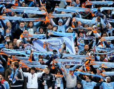 New York City vs Minnesota United Preview and Line Up Prediction: NYC to Win 2-0 at 13/2