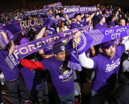 Orlando City vs Toronto Preview and Line Up Prediction: Draw 1-1 at 11/2