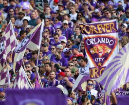 Orlando City vs Philadelphia Union Preview and Line Up Prediction: Draw 1-1 at 6/1