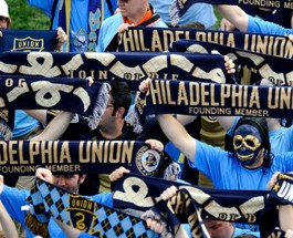Philadelphia Union vs DC United Preview and Line Up Prediction: Draw 1-1 at 6/1
