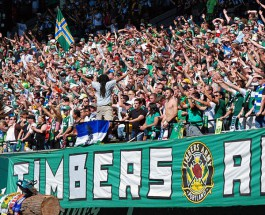 Portland Timbers vs Seattle Sounders Preview and Line Up Prediction: Draw 1-1 at 11/2