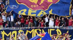 Real Salt Lake vs Orlando City Preview and Line Up Prediction: Draw 1-1 at 11/2