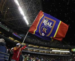 Real Salt Lake vs Orlando City Preview and Prediction: Draw 1-1 at 5/1