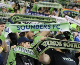Seattle Sounders vs Houston Dynamo Preview and Line Up Prediction: Draw 1-1 at 11/2