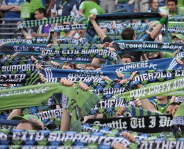 Seattle Sounders vs SJ Earthquakes Preview and Line Up Prediction: Sounders to Win 1-0 at 5/1