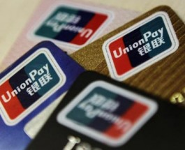 Macau Credit Card Scheme Gaining Attention