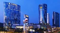 Macau Gambling Continues to Thrive