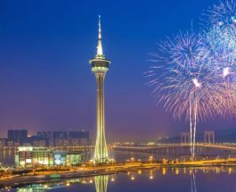 Macau Set for Two Year Gambling Law Review