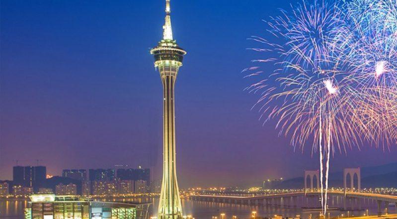 Macau Set for Two Year Gambling Law Review