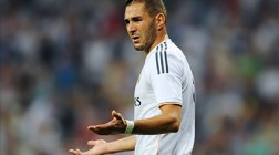 Madrid Sells Benzema, Özil and di María to Afford Bale and Suárez, Manchester Pushes to £28M for Fellaini