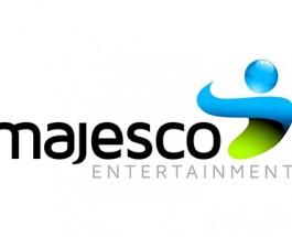 Majesco Entertainment to Enter Online Gambling Business