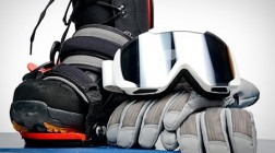 Major Upgrade for Freeze Winter Sports Festival