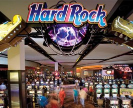 Man Hits $1.5 Million Jackpot at Hard Rocket Hotel and Casino