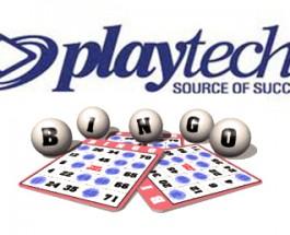 Man Wins £1.1 Million in Playtech Bingo Promotion