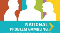 March is Named National Problem Gambling Awareness Month in Pennsylvania