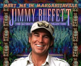 Margaritaville May be the Most Lucrative Song Ever