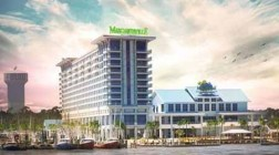 Margaritaville Mississippi Plans Resort Expansion