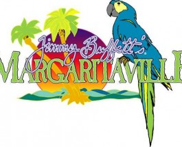 Margaritaville to Open in Atlantic City