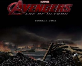 Marvel's Avengers Set to Grace SuperCasino