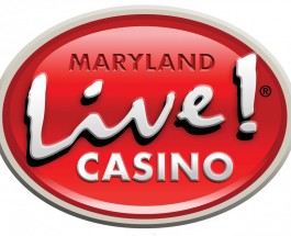 Maryland Live! Casino Launches Free Play Website