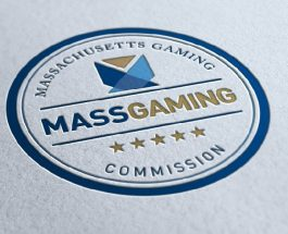 Massachusetts Lawmakers Examining Online Gambling