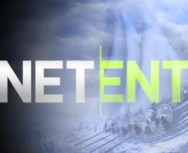 Massive Progressive Jackpots on Net Entertainments Slots