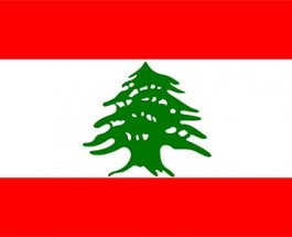 Match Fixing Suspected in Lebanon