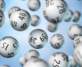 $200 Million Mega Millions Jackpot Won in Ohio