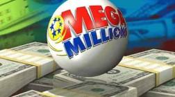 Mega Millions Jackpot Grows to Almost $300 Million