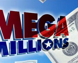 Mega Millions Jackpot Hits $26 Million