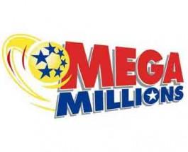 Mega Millions Jackpot Reaches $400 Million