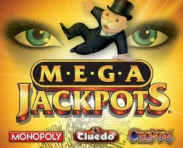 MegaJackpots Progressive Payout Rises Passed £730,000