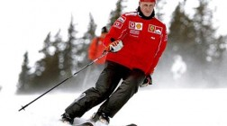 Michael Schumacher Emerges from Coma and Transfers Hospital