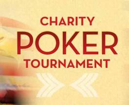 Michigan Authorities Seek Crackdown on Charity Poker