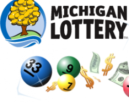 Michigan Lottery Eager to Move Online