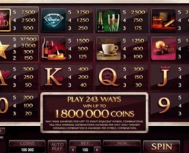 Microgaming Expands Multiplayer Tournament Games