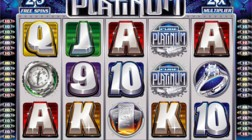 Microgaming Introduces 3 Games to Mobile Platform